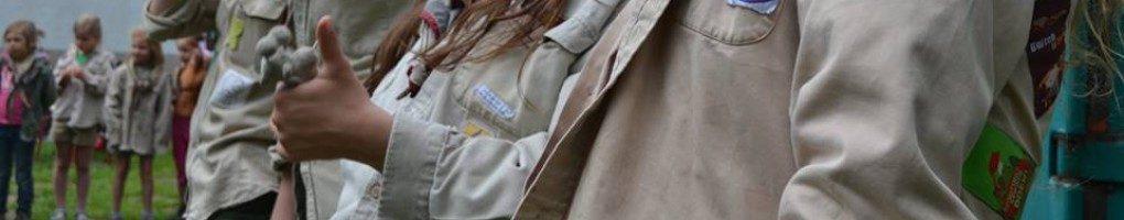 HDB-Scouts Gentbrugge