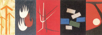 1960 – 1965