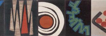 1965 – 1970