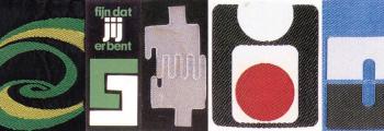 1970 – 1975