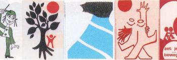 1975 – 1980