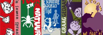 1995 – 2000