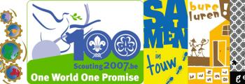 2005 – 2010